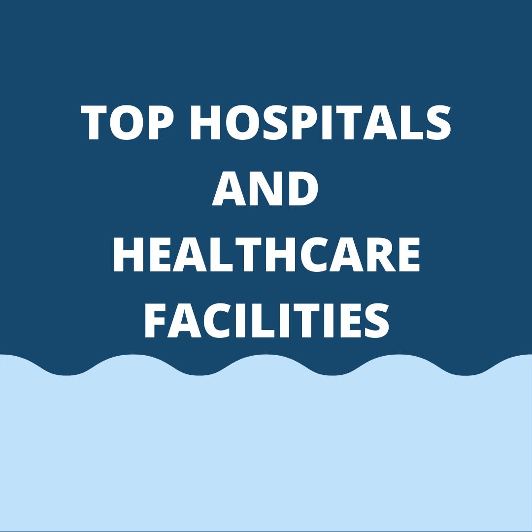 https://0201.nccdn.net/1_2/000/000/159/52f/home-top-hospitals.png