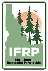 Idaho Forest Restoration Partnership