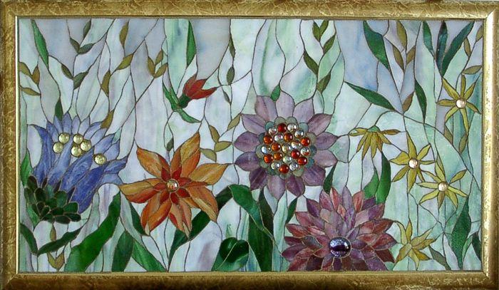https://0201.nccdn.net/1_2/000/000/159/7a9/Flowers-700x407.jpg