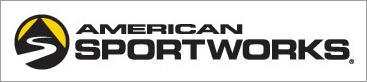 American sportworks||||