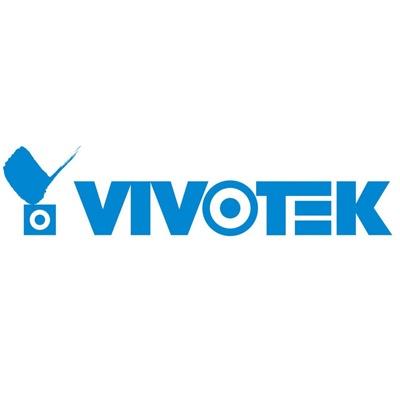 https://0201.nccdn.net/1_2/000/000/159/9e1/vivotek-2017-logo-400x400.jpg