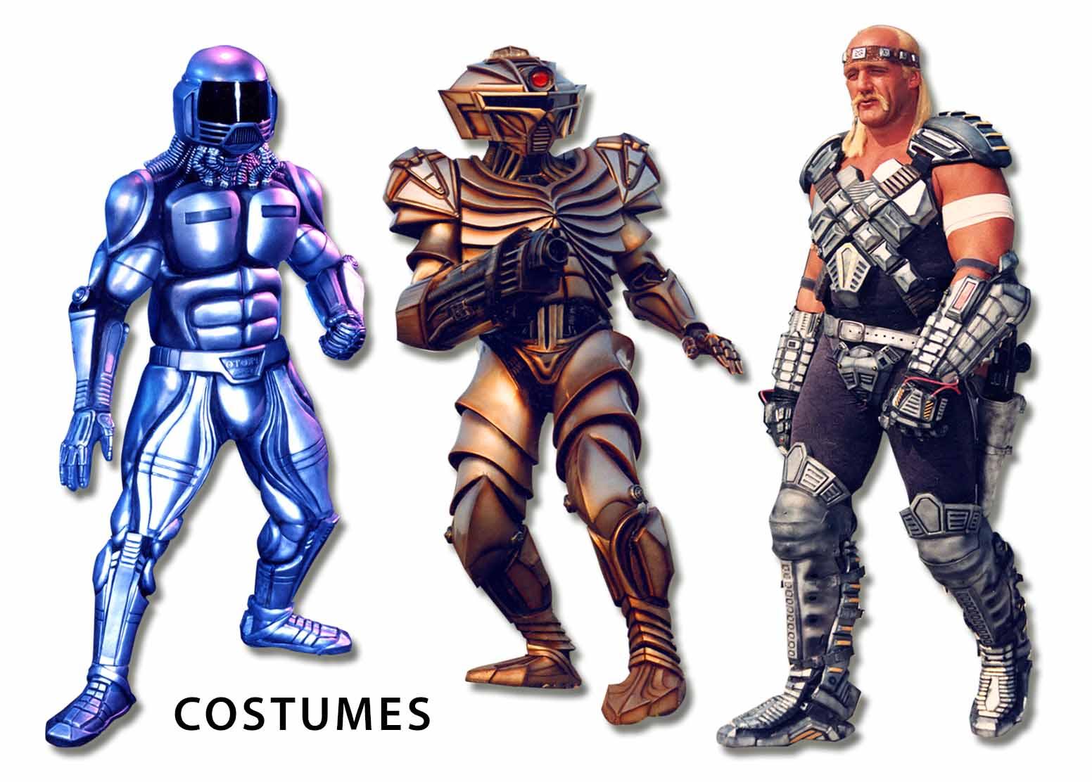 https://0201.nccdn.net/1_2/000/000/159/a75/SpEfx_costumes_web_10.jpg