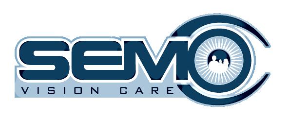 SEMO Vision Care