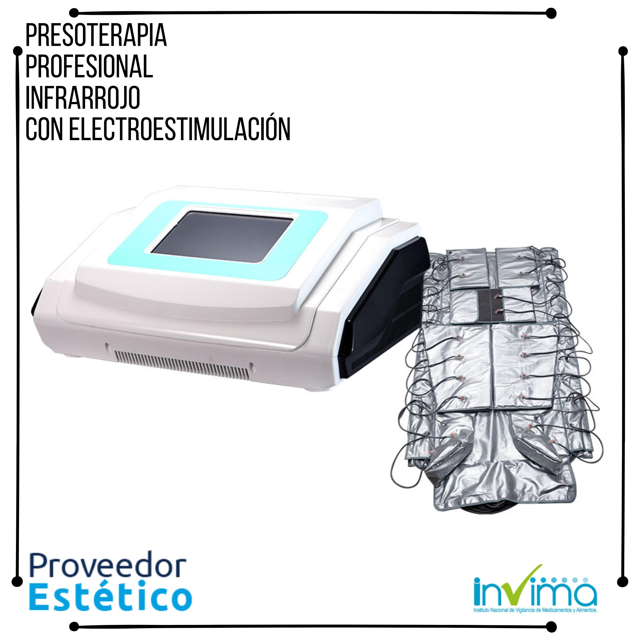 https://0201.nccdn.net/1_2/000/000/159/b64/presoterapia-infrarroja--1-.png
