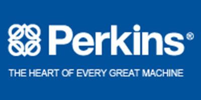 https://0201.nccdn.net/1_2/000/000/159/b92/perkins_logo-400x200.jpg