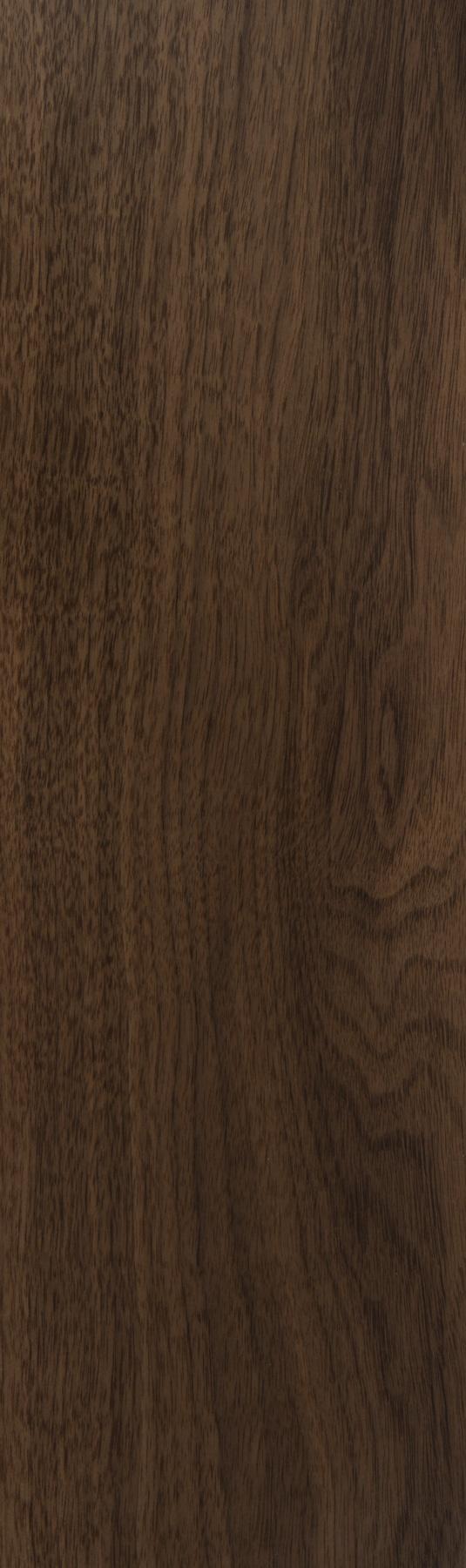 maderas-terramont-vitare-american-walnut