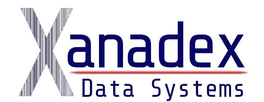 Xanadex Data Systems