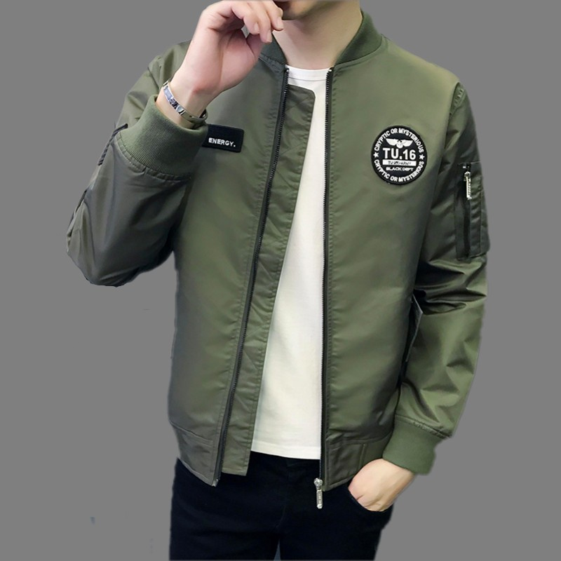 https://0201.nccdn.net/1_2/000/000/159/dc0/2017-Autumn-Winter-Jacket-Coat-Men-Black-Army-Green-Bomber-Jacket-Men-Pilot-Style-Mens-Clothing-800x800.jpg