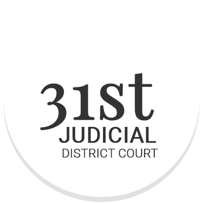 31st Judicial District Court