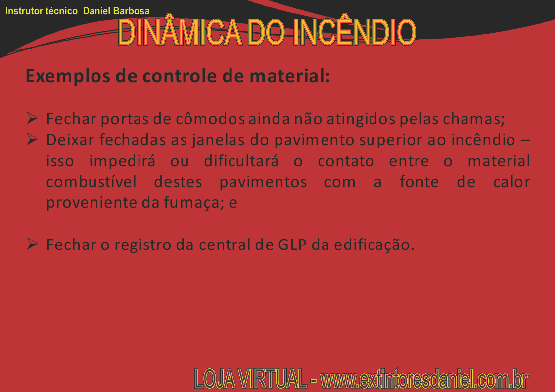 https://0201.nccdn.net/1_2/000/000/159/ec1/DINAMICA-DO-INCENDIO-EXTIN----O-RETIRADA-CONTROLE-MAT-1122x792.png