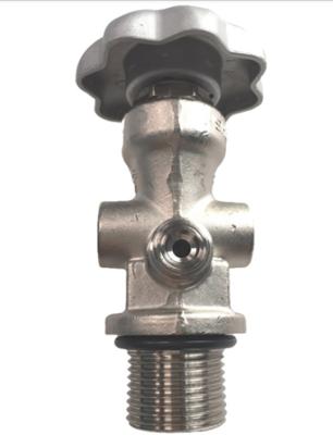 https://0201.nccdn.net/1_2/000/000/159/feb/cylinder-valves.png