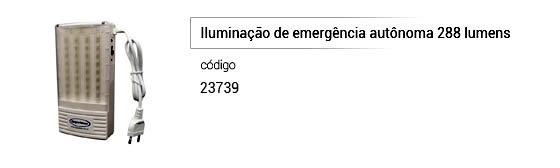 https://0201.nccdn.net/1_2/000/000/15a/260/catalogo-segurimax-072014_34-560x168.jpg