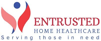 Entrusted Home Healthcare, LLC