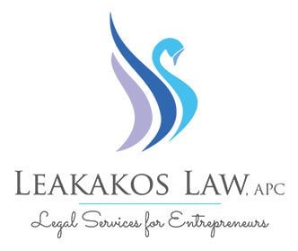 Leakakos Law, APC
