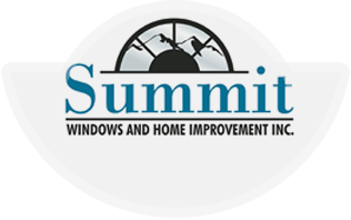 Summit Windows and Home Improvement Inc.