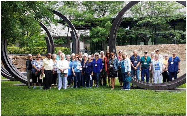 https://0201.nccdn.net/1_2/000/000/15a/48f/Group-Photo--St.-Louis-Gardens---Galleries--5-30-19-649x404.jpg