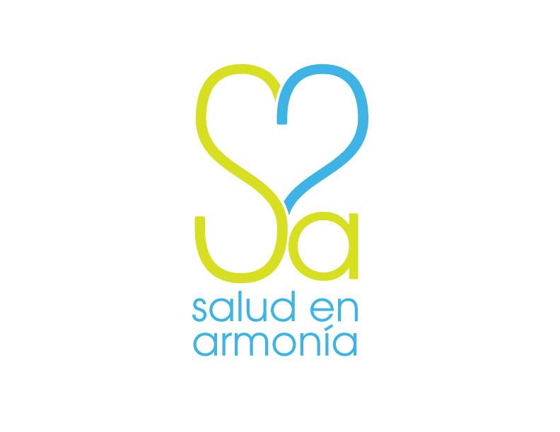 SALUD EN ARMONIA