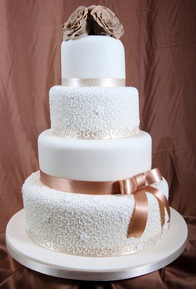 https://0201.nccdn.net/1_2/000/000/15a/624/wedding-cakes-1-min.jpg