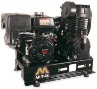 Base Mount Air Compressors