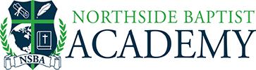 Northside Baptist Academy | Christian School in Nolanville, TX