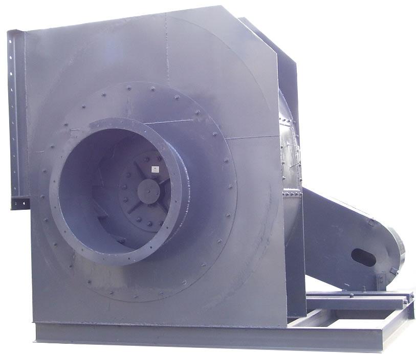 VCV52