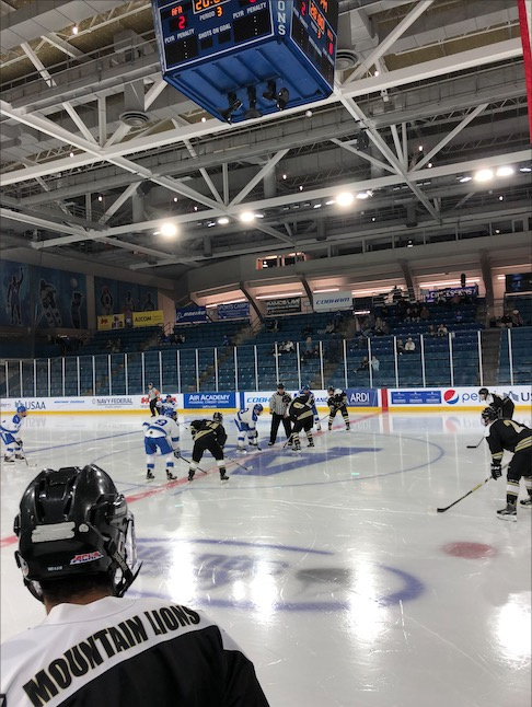 https://0201.nccdn.net/1_2/000/000/15a/97d/UCCS-Hockey-1-486x646.jpg