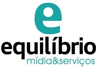 equilibriomidia.com.br