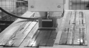 mfl-welded-blank-inspection-system1