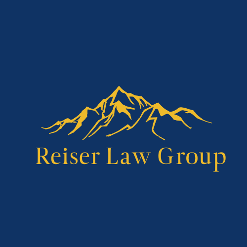 Reiser Law Group