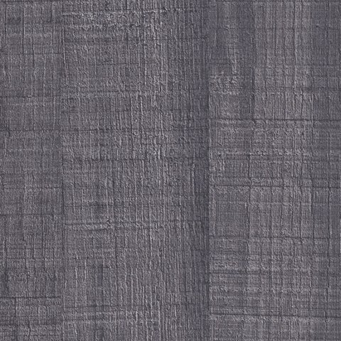 pisos-laminados-splash-dark-grey-oak