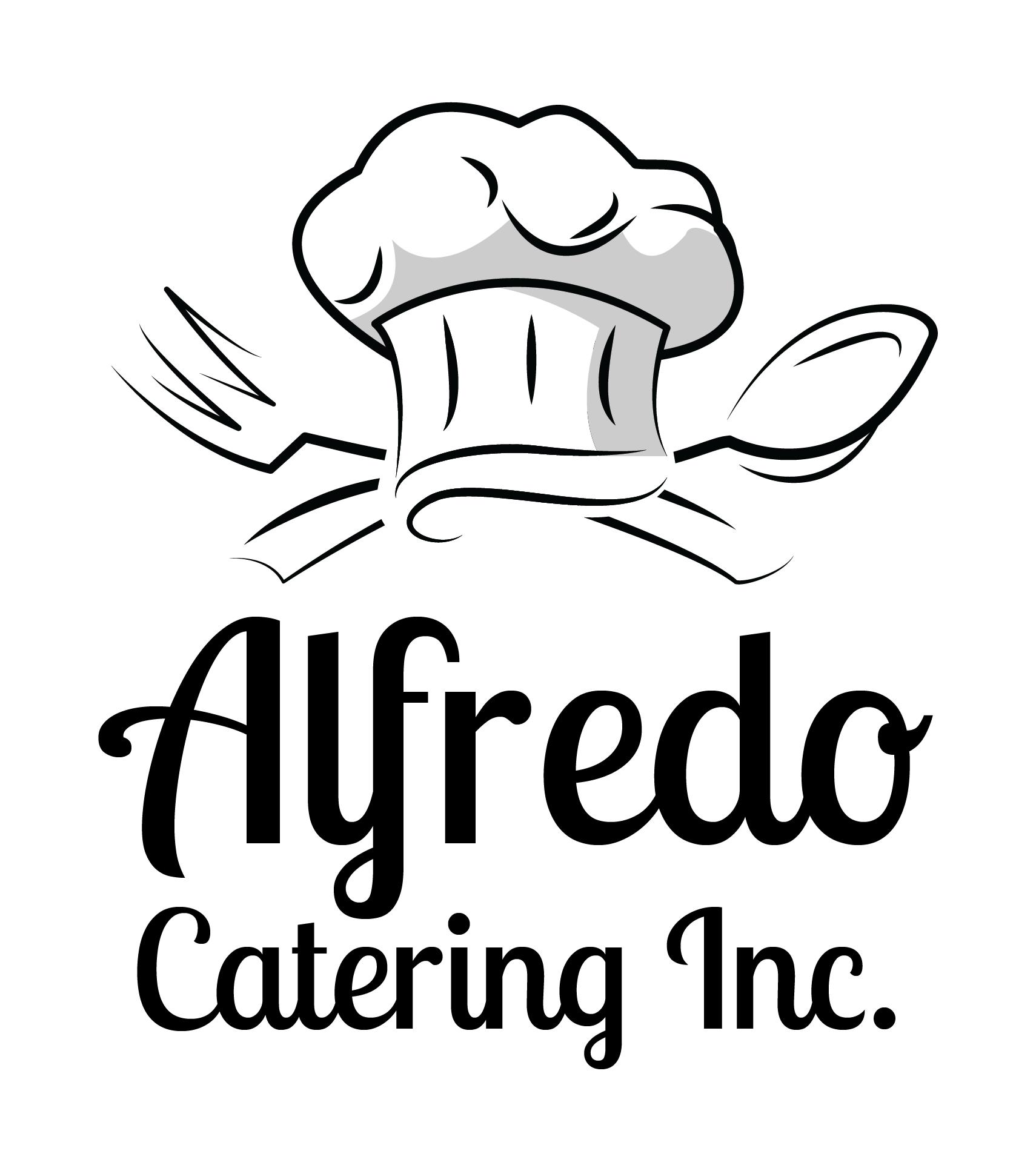 Alfredo Catering Inc.