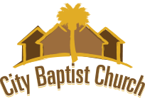 City Baptist Church