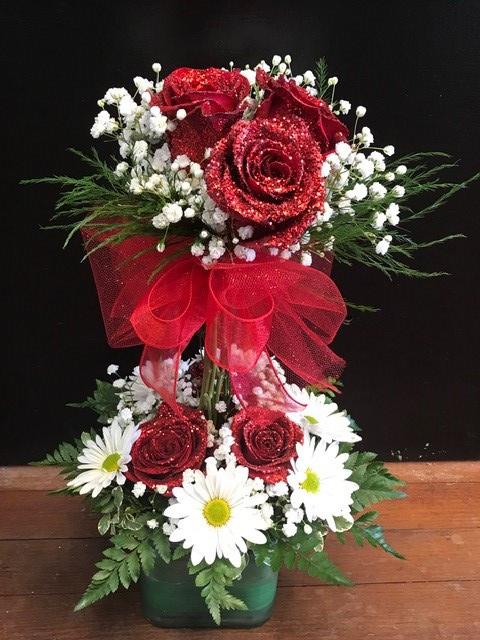 https://0201.nccdn.net/1_2/000/000/15b/05c/floral6-480x640.jpg