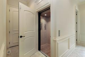 Residential Elevator Cost Louisiana