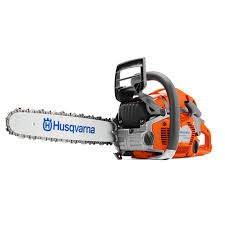Husqvarna Chain Saws Call for Models & Pricing