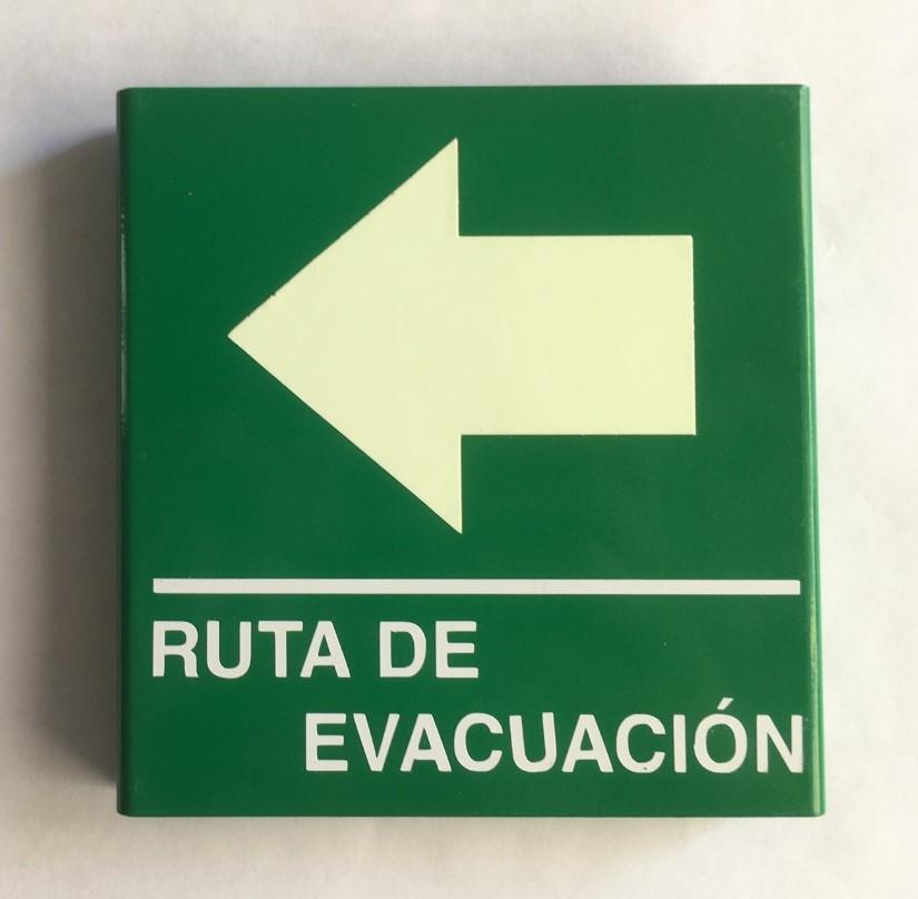 https://0201.nccdn.net/1_2/000/000/15b/27c/ruta-de-evacuacuion-izquierda-editada.jpeg