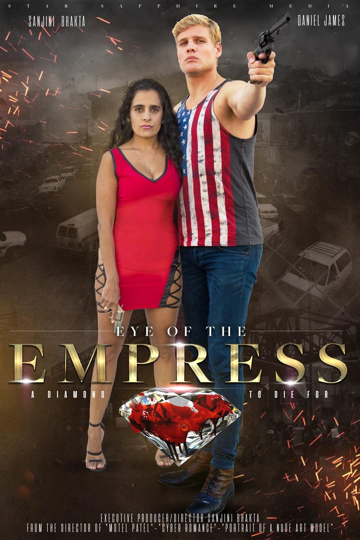 https://0201.nccdn.net/1_2/000/000/15b/31b/movie-poster-eye-empress-1000x1500-1000x1500.jpg