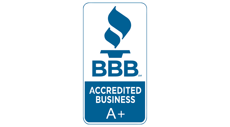 https://0201.nccdn.net/1_2/000/000/15b/523/bbb-accredited-business-a-plus-vector-logo-900x500.png