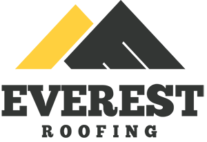 everest-roofing.net