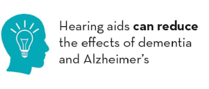 NU Ear Fact