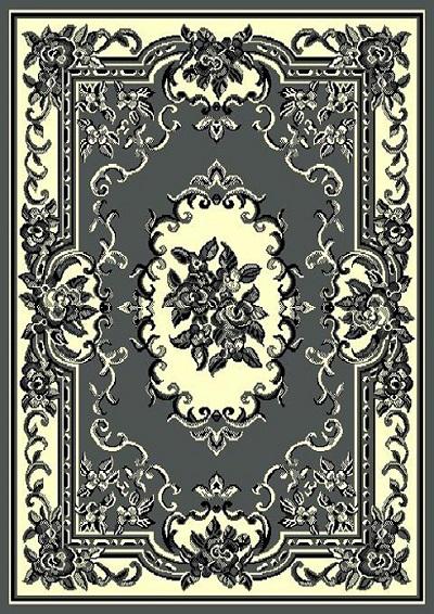 Tajmahal 117 Gray  5x7