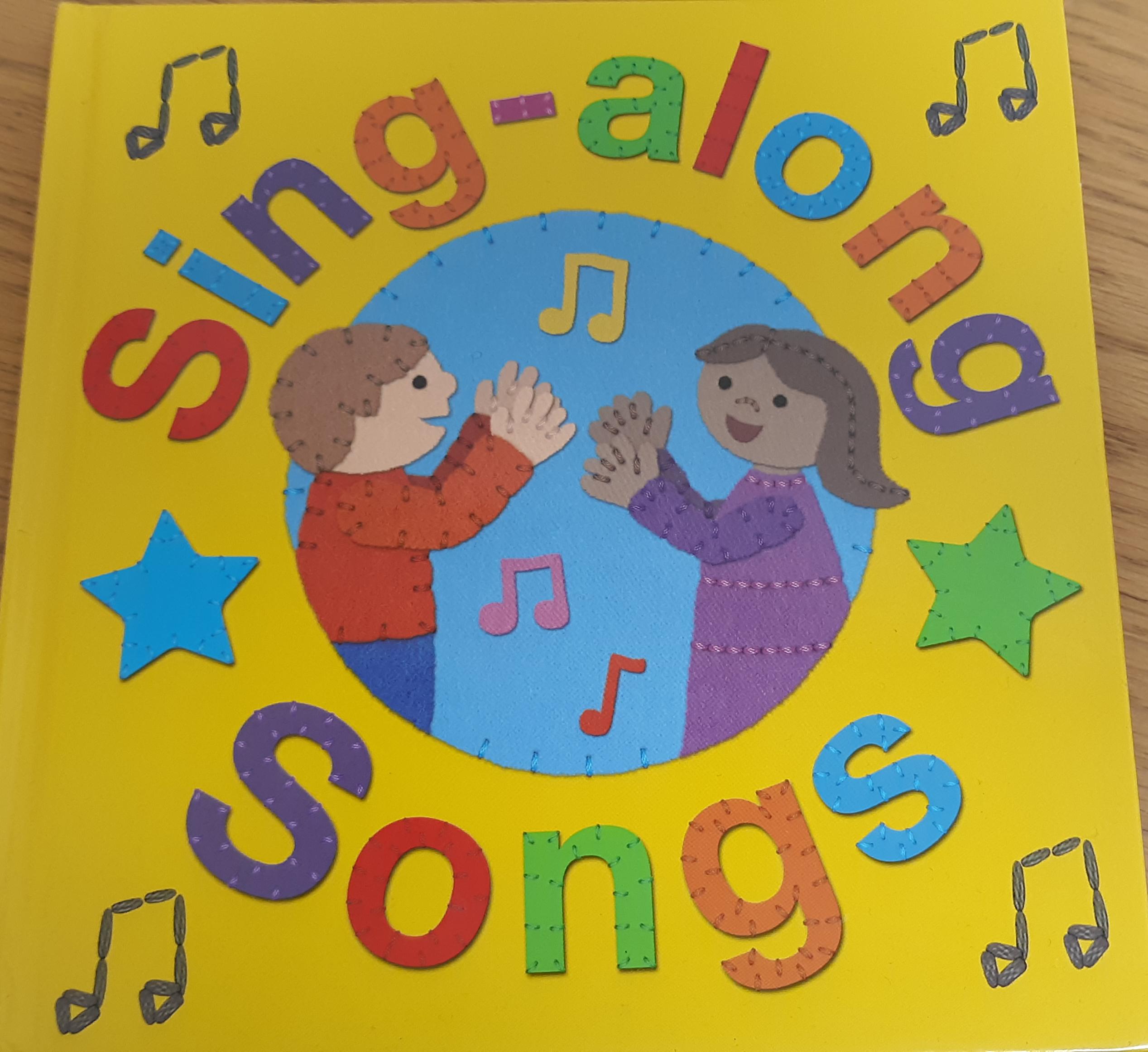 https://0201.nccdn.net/1_2/000/000/15b/6cf/sing-along-songs.png