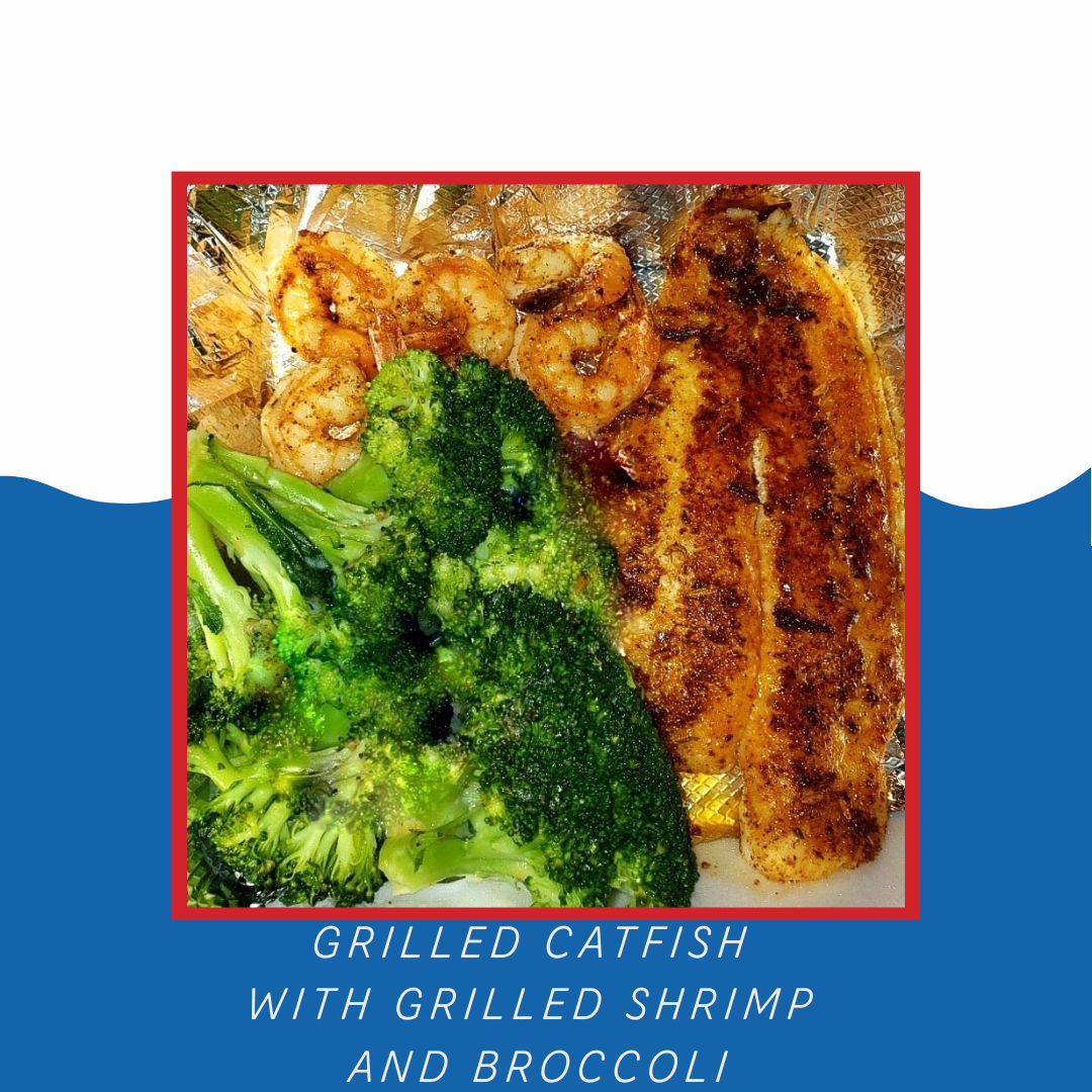 https://0201.nccdn.net/1_2/000/000/15b/a7c/grilled-catfish--with-grilled-shrimp--and-broccoli.png