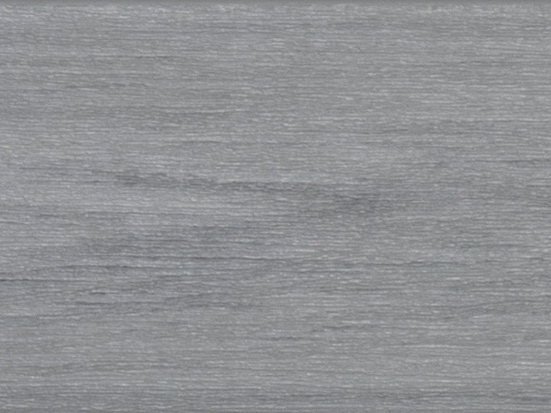 https://0201.nccdn.net/1_2/000/000/15b/aae/Color---Driftwood-Grey.jpg