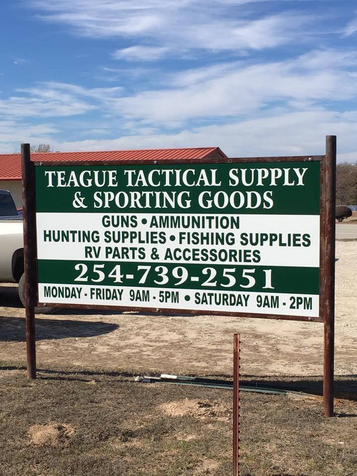 https://0201.nccdn.net/1_2/000/000/15b/c24/Teague-Tactical-720x960.jpg