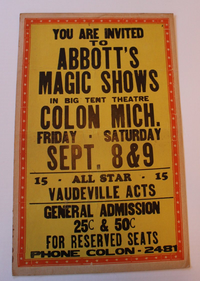 https://0201.nccdn.net/1_2/000/000/15b/cdb/POSTER-ABBOT-S-MAGIC-SHOW.jpg