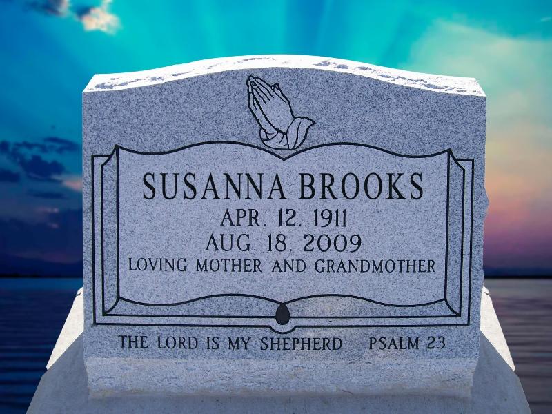 Slant  24 X 16 Susanna Brooks