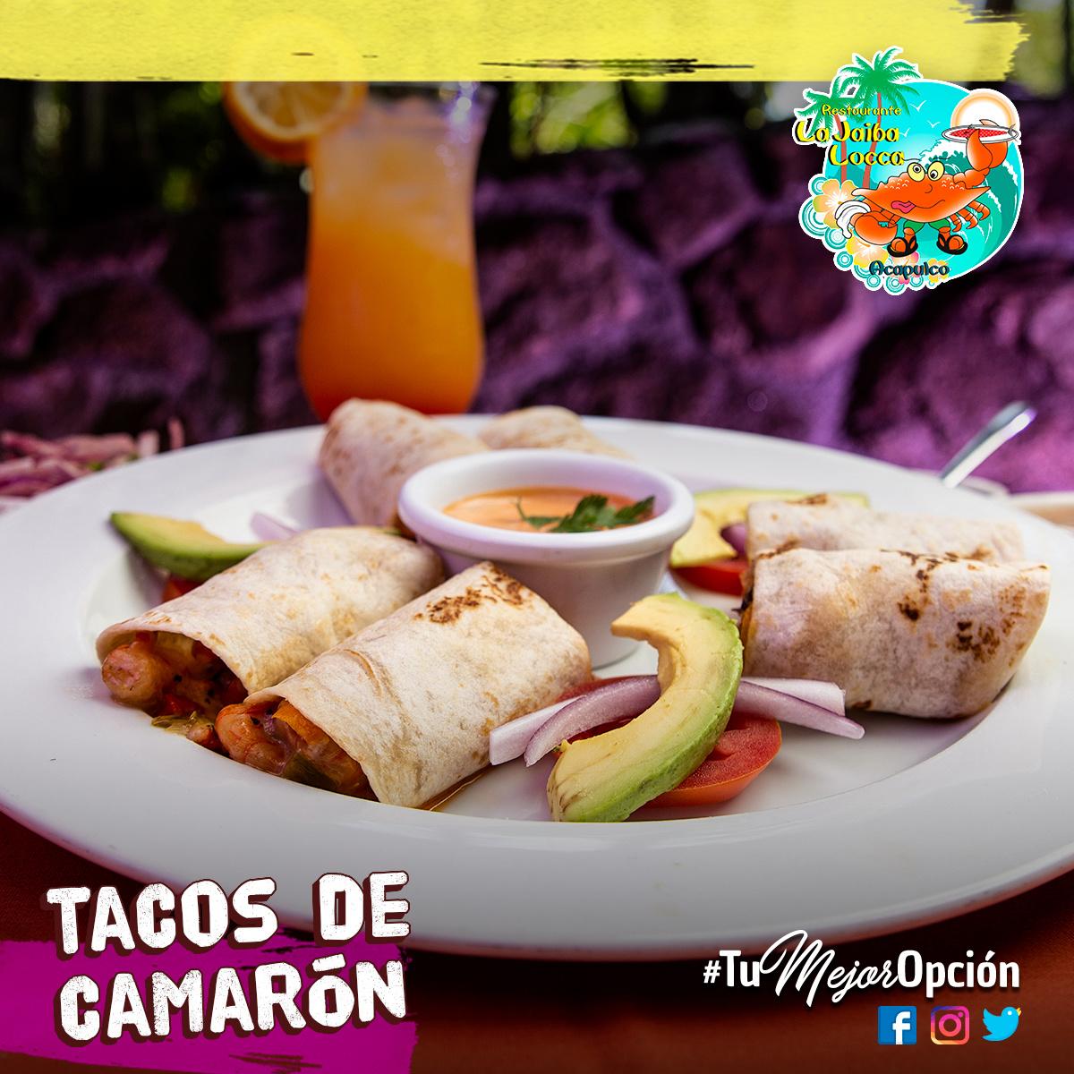 https://0201.nccdn.net/1_2/000/000/15b/dc0/Tacos-de-camar--n-1200x1200.jpg