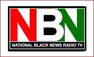 National Black News Radio TV