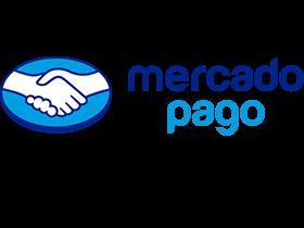 El César Mercado Pago